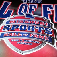 Former Lockwood High School Coach Inducted Into Hall of Fame