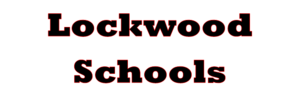 Students Represent Lockwood at EdCamp