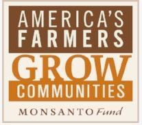 America's Farmers Grow Communities